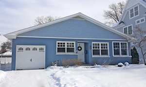 4147 Central Ave Western Springs, IL 60558