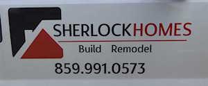 952 Shadowridge Dr Elsmere, KY 41018