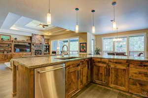 20202 Stonegate Drive Bend, OR 97702