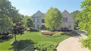 4837 Wilderness Ct Long Grove, IL 60047