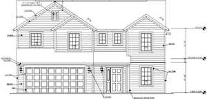 4907 Dunlin Drive Indianapolis, IN 46235