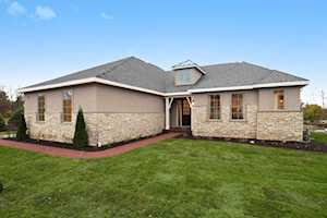 30 Orchard Circle Lake Forest, IL 60045