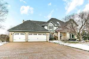 24332 Turnberry Ct Naperville, IL 60564