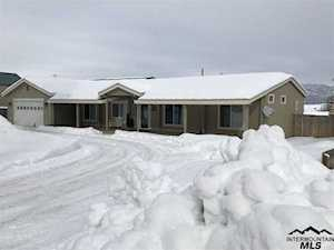 316 S Front St Cascade, ID 83611
