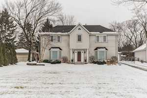 318 Central Ave Willowbrook, IL 60527