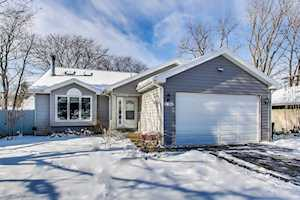 9S360 Highland Rd Willowbrook, IL 60527