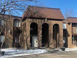 Address Withheld Mundelein, IL 60060