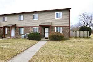 6028 Wingedfoot Court Indianapolis, IN 46254