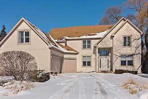 20 Arlyd Rd Buffalo Grove, IL 60089