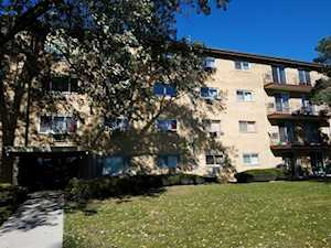 919 N Boxwood Dr #110 Mount Prospect, IL 60056