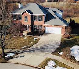 2323 Flat Rock Ct Naperville, IL 60564