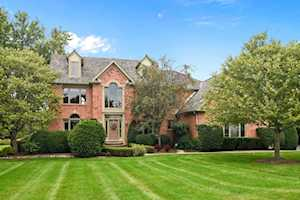 5815 Teal Ct Long Grove, IL 60047