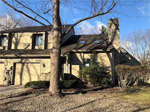 547 Conner Creek Drive Fishers, IN 46038