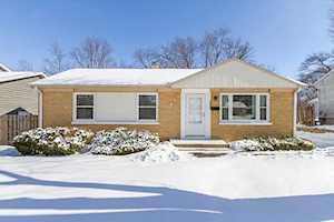 331 Ridge Ave Crystal Lake, IL 60014