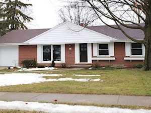 1231 Warrington Rd Deerfield, IL 60015