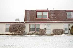 1960 Hancock Dr #5464 Hoffman Estates, IL 60169