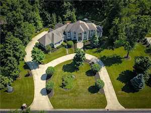 235 Breakwater Drive Fishers, IN 46037