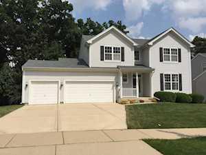 482 Oakhurst Ln Carpentersville, IL 60110