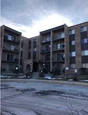 Address Withheld Mount Prospect, IL 60056