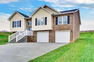 340 Oak Tree Way Taylorsville, KY 40071