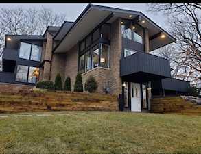 11650 S Walnut Ridge Dr Palos Park, IL 60464