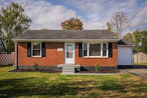 13018 Meadowlawn Dr Louisville, KY 40272