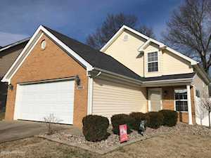 6928 Village Gate Trace Louisville, KY 40291