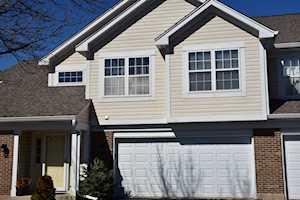 6848 W Mount Vernon Ct #6848 Gurnee, IL 60031