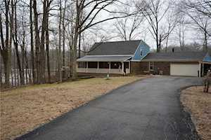 11940 N Wildwood Lane Camby, IN 46113