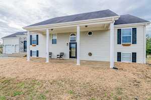 3222 Bloomfield Rd Taylorsville, KY 40071