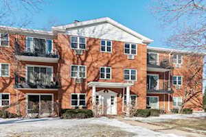120 N Lincoln Ln #3D Arlington Heights, IL 60004