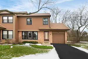 175 Shadowbend Dr Wheeling, IL 60090