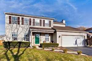 1145 Hampton Ln Mundelein, IL 60060