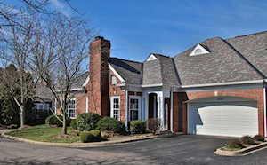 2000 Ashwood Bluff Ct Louisville, KY 40207