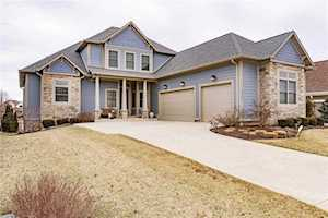 11624 Weeping Willow Court Zionsville, IN 46077