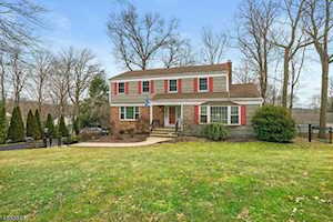 11 Colonial Dr Morris Twp., NJ 07960