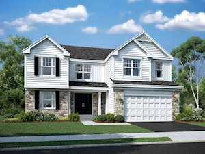 1798 Newberry Ln Hoffman Estates, IL 60192