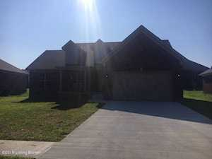 451 Meadowcrest Dr Mt Washington, KY 40047