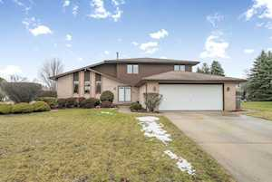 11323 Brook Hill Dr Orland Park, IL 60467