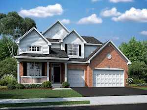 1772 Newberry Ln Hoffman Estates, IL 60192