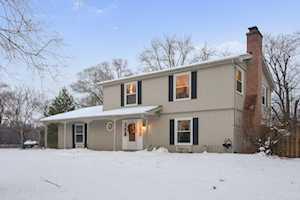 101 Howe Terrace Barrington, IL 60010
