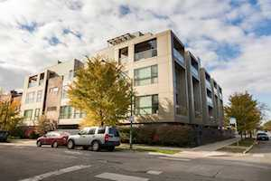 2748 N Lakewood Ave #4 Chicago, IL 60614