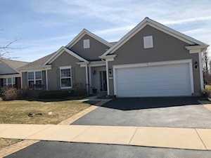 3739 Canton Circle Mundelein, IL 60060