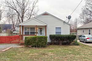 1806 Pershing Ave Louisville, KY 40242
