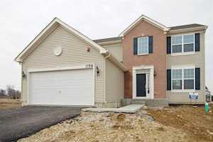 5815 Fairview Ln Hoffman Estates, IL 60192