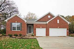 1736 Newberry Ln Hoffman Estates, IL 60192