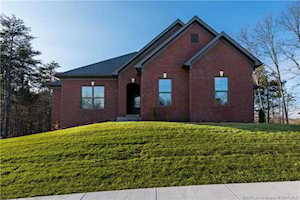 1202 Crones Hill Lanesville, IN 47136