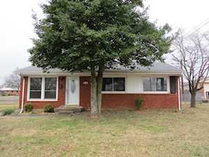 3604 Saint Edwards Dr Louisville, KY 40299