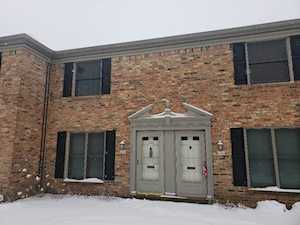 1795 Sessions Walk Hoffman Estates, IL 60169