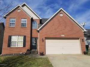 15713 Beckley Hills Dr Louisville, KY 40245